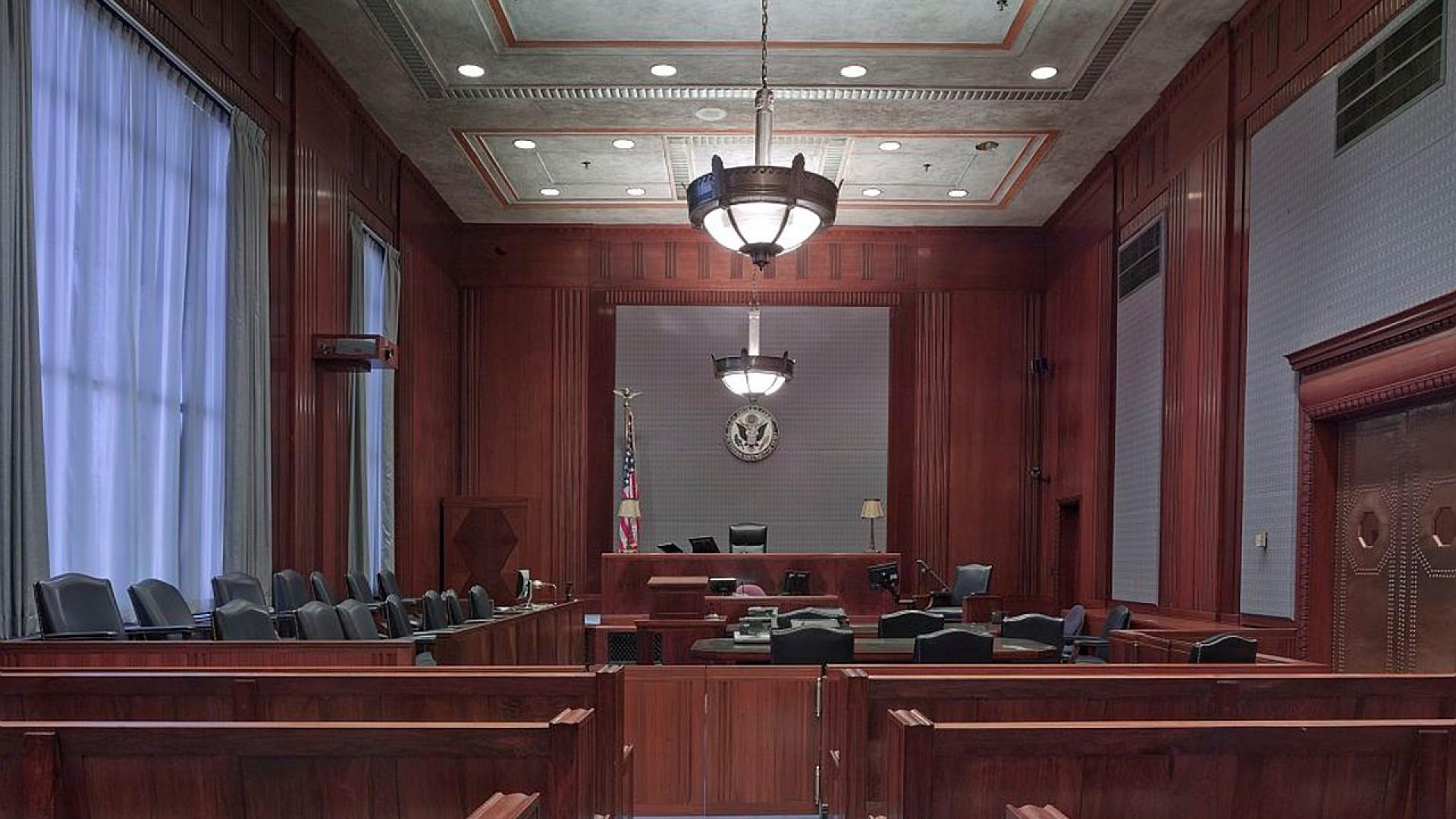 Avocat droit médical : comment choisir ?
