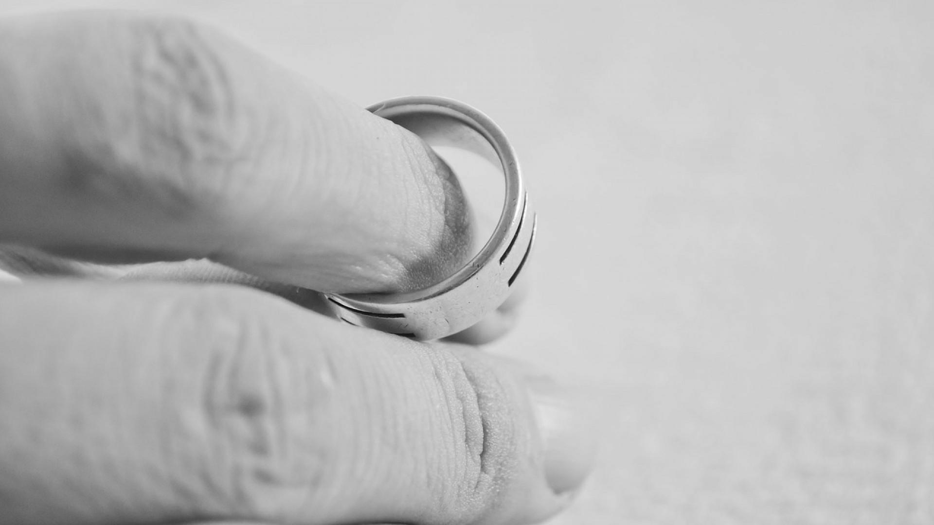 Comment trouver un avocat pour son divorce publications - Comment cuisiner un avocat ...